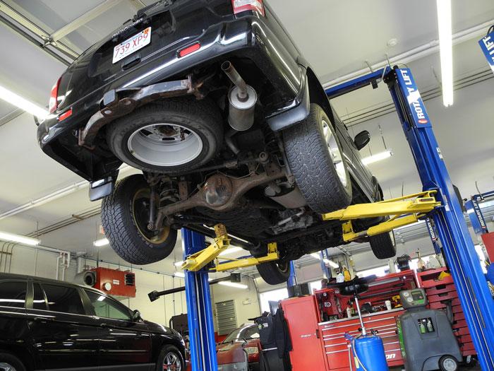garage-mecanique generale toute marque
