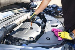entretien de votre véhicule à Pont saint Esprit -Gard